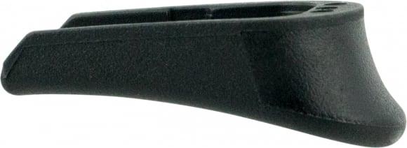 Pearce PG19G5 Grip EXT Glock G4/5 MID/FULL Size