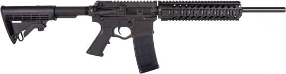 ATI GOMNIH22 Hybrid 22 Carbine 28rd