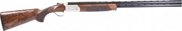 ATI G28CRF26 Crusader Field OU Extractor 28/26 Shotgun