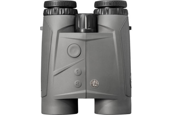 Leupold 172384 RBX-3000 TBR/W Bino 10X42 Gray