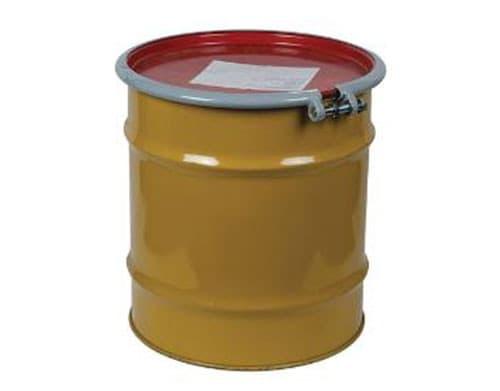 Federal Lake City 5.56 62 GR FMJ BT 12500 Round Barrel XM855BAR