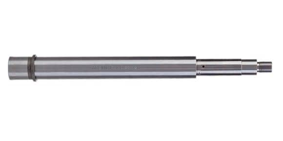"AR-15 10.5"" Heavy Barrel, .223 WYLDE, 1:8, Stainless"