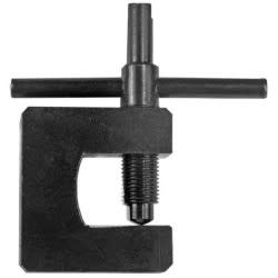 AK / SKS Windage and Elevation Front Sight Tool