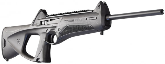Beretta CX4 Storm Carbine 9mm Semi-Auto, New - Manufactured by Beretta in Italy