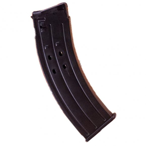10 Round Factory Magazines for AR-12 & FR-99 Shotguns - FR9910MAG