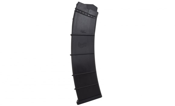 Vepr 12 Gauge 12 Round Mag by SGM Tactical