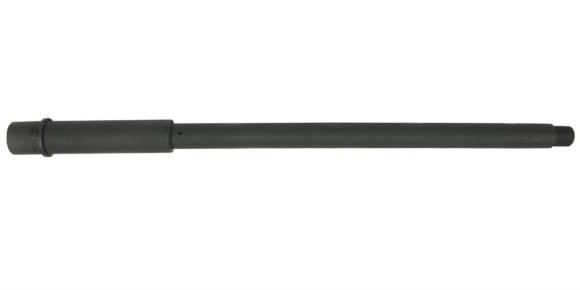 "AR-15 16"" Heavy Barrel, .300 Blackout, 1:8, Parkerized"