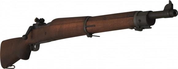 [AUCTION] US Model 1903 .30-06 Rifle 5 Rd Bolt Action, Smith Corona - C&R Eligible