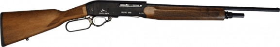 "ADLER A110 .410G LEVER ACTION SHOTGUN WOOD 20"" MODIFIED"