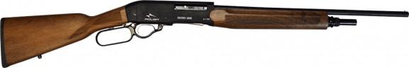 """Century Arms SG3467-N Adler A100 Lever SG 20"""" Shotgun"""