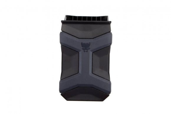 Pitbull Tactical Universal Mag Carrier - PITUMC001