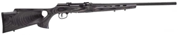 Savage 47055 A17 Target 17HMR For Sale
