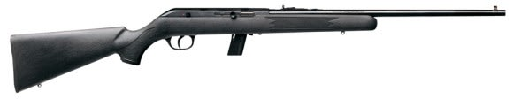 Savage 40203 64F 22LR For Sale at ClassicFirearms