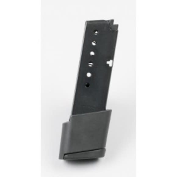 ProMag 10rd Taurus 709 Slim Magazine - 9mm - Blued Steel - TAU22