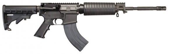 Windham Weaponry SRC 7.62X39 Cal