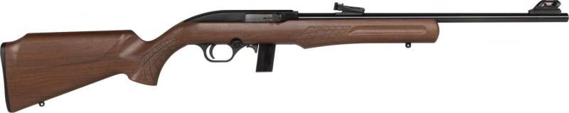 www.classicfirearms.com