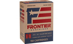 Frontier FR1415 223 55 HP Match 150/08 - 150rd Box