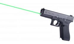 Lasm LMS-G5-17G Glock 17 G5 Green