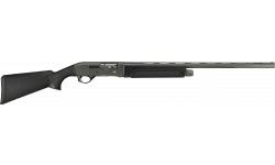 Hatfield USA12PT SAS 12/28 TUNG/Synthetic Shotgun