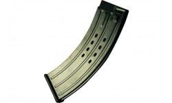 UTAS-USA XTR12MG10 12GA 10rd Black Finish