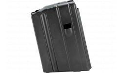 CPD 1068041177CPD 6.8 10rd Black MagGray Followr
