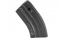 CPD 2068041207CPD 6.8 20rd Black MagGray Followr