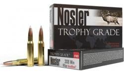 NOS 60076 Trophy 280 AI 160 ACU - 20rd Box