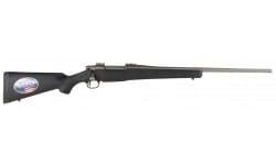 "Mossberg 28010 Patriot 22"" 30-06 Synthetic Cerakote SS"