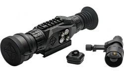 Sight SM18011 Wraith HD 4-32X50 Digital SCP