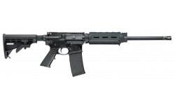 Smith & Wesson M&P15SPTIIOR 12024 556 16 30 Mlock