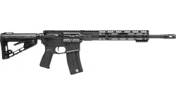 "Wilson Combat TRPC300CT Protector Carb 300 Blackout 16"" TAN"