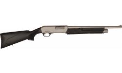 "Dickinson XX3BM2 Commando Marine TAC Pump 18.5"" Tactical Shotgun"