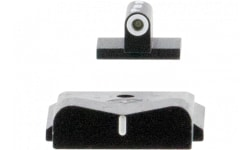 XS Sights ML-1001-5 Lever Rail Ghost Ring WS Marlin 1895