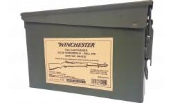 Winchester Ammo SG3006WAC 3006 150 SRVGRD - 100rd Box