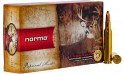 Norma 20166042 257 Roberts 100 SP - 20rd Box