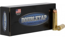 Doubletap Defense 450B300B 450BSH 300 BNDHNT25 - 20rd Box