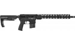 """RF FR16-6.8SPC-HBAR-15RPR 6.8SPC Rifle M-Lok 16"""""""
