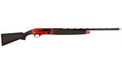 """TriStar 24161 Viper G2 Semi-Auto 20GA 26"""" 3"""" Shotgun"""