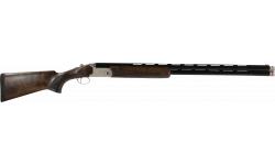 TriStar 35425 TT-15 Sporting Over/Under 12/30 CT-5X Shotgun
