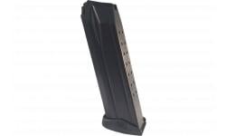 IWI PMM9B10 Masada 9mm 10rd Black