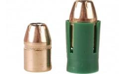 Hornady XTP 6720 50 Black Powder Sabot w/TP Hollow Point Bullet 230 GR20 PK - 20rd Box