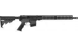 CMMG 35A5F1C Endeavor 100 MK4 350LGD Black