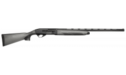 """Weatherby ESN2026PGM Element Semi-Auto 20GA 26"""" 3"""" Shotgun"""