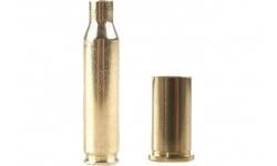 Winchester Ammo WSC38SU Unprimed Case 38 Special 100 Per Bag