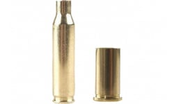 Winchester Ammo WSC45COLTU Unprimed Case 45 Colt 100 Per Bag