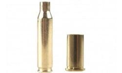 Winchester Ammo WSC300BLKU Case Umprimed Rifle 300 AAC Blackout/Whisper (7.63x35mm)