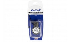 Marlin 707146 Scope Mount For Marlin 900 2-Piece Style Blued Finish