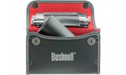 Bushnell 743333 Banner Boresighter with Arbor Multiple Metal