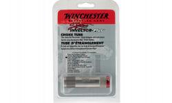Winchester Guns 6130773 Signature Invector Plus 12GA Skeet 17-4 SS Stainless