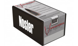 Nosler 36522 Varmageddon .224 62 GR 22 Caliber FBHP 250 Per Box